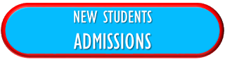 https://sites.google.com/a/abraarschool.com/admissions/admission-application/waitinglist