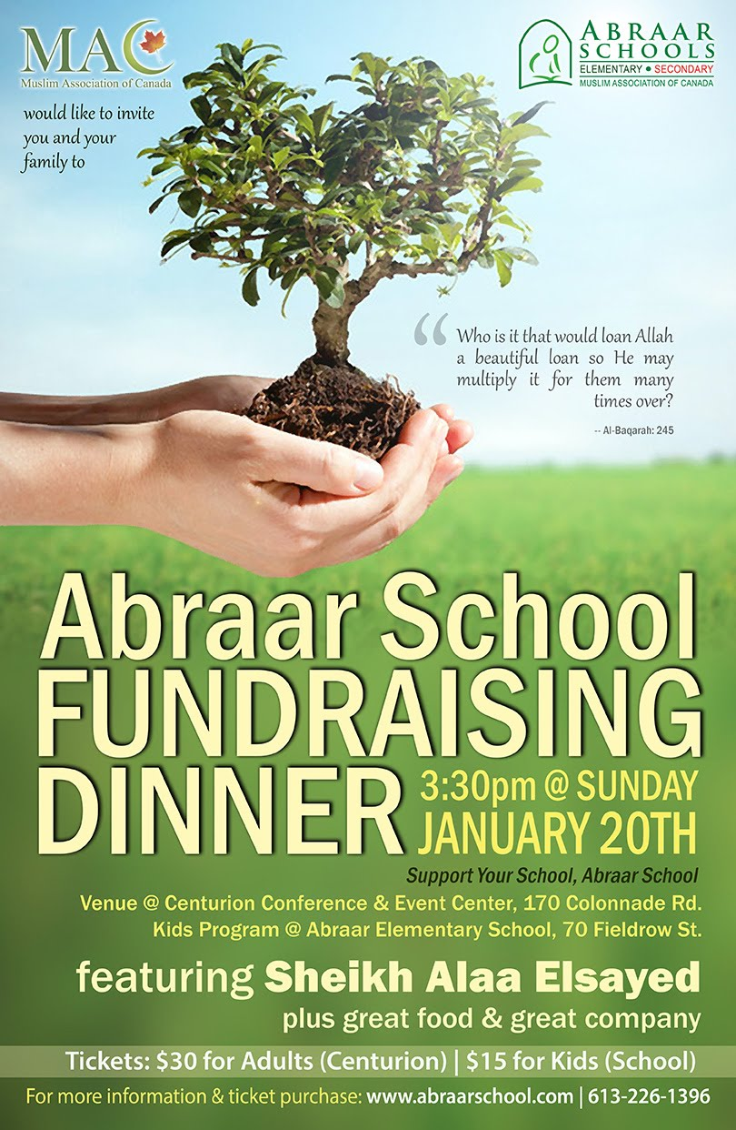 https://www.canadahelps.org/en/charities/muslim-association-of-canada/campaign/abraar-school/